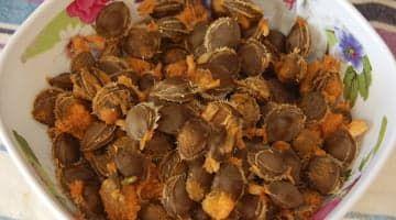 Вкусное варенье из абрикосов