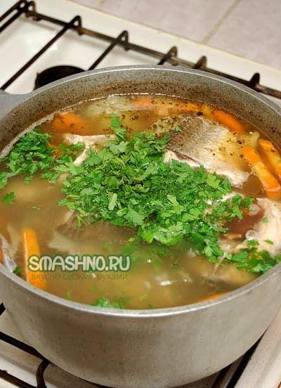 суп из тушенки рецепты с рисом с фото пошагово