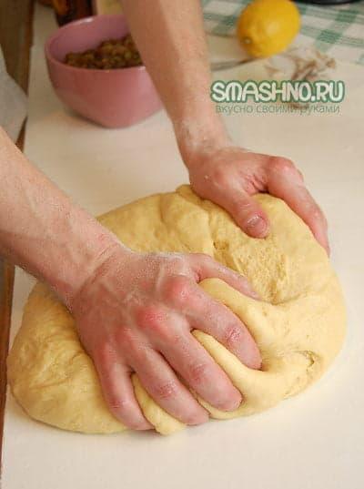 Рецепт приготовления тушенки в домашних условиях