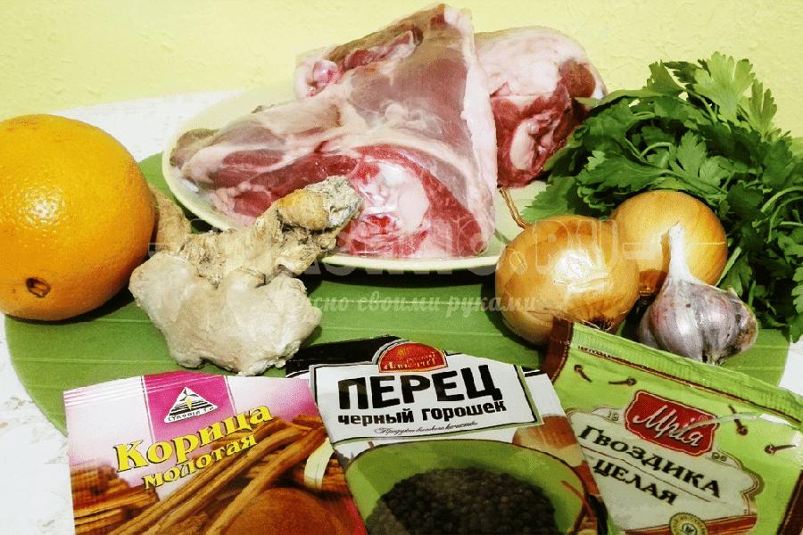 индейка рецепты приготовления видео