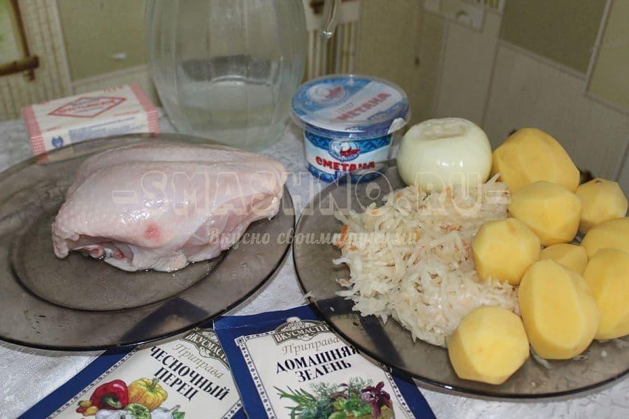Салат из сельдерея рецепт с фото очень вкусный с апельсином